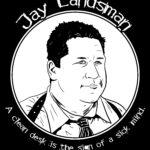 Jay-Landsman-copy