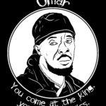 Omar-copy