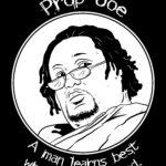 Prop-Joe-copy